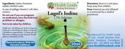 lugols-iodine-solution-12-per-cent-892